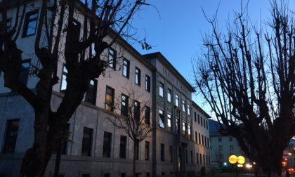 Atti osceni e corruzione di minore, 80enne condannato