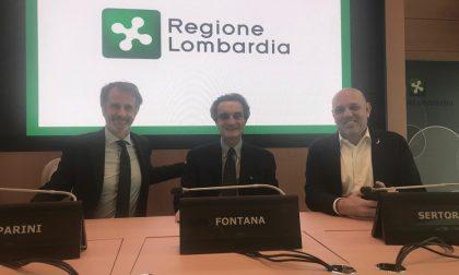 """Energia idroelettrica, Fontana: """"Le nuove norme sono un anticipo di autonomia"""""""