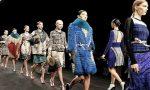 Milano Fashion Week, 60 sfilate dedicate solo alla moda donna