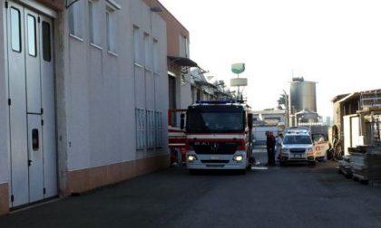 Incidenti sul lavoro, pomeriggio nero in Lombardia: due gravissimi in Brianza e Bergamasca