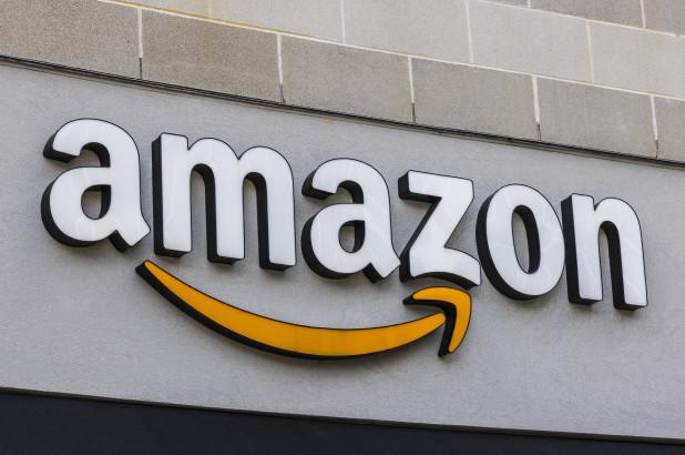 Amazon: driver protestano e fermano consegne a Milano