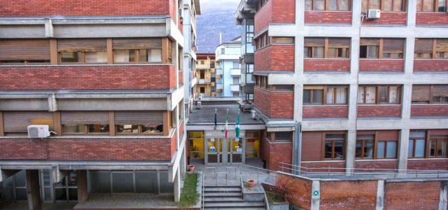 Tubercolosi a Sondrio, sei persone contagiate