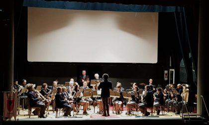 Musica Cittadina di Chiavenna si stabilisce in Comune
