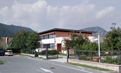Spray al peperoncino a scuola nel Bresciano: 14 studenti finiscono al Pronto soccorso