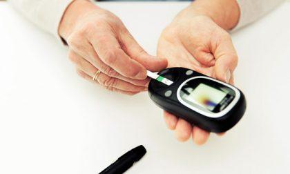 Autogestione del diabete mellito: da oggi si cambia