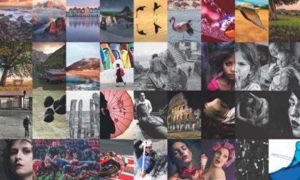 Le migliori fotografie del 2018 in mostra a Malpensa