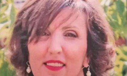 """Morta a Monza, ha salvato sei vite. Le figlie: """"Vorremmo conoscere chi ha ricevuto i suoi organi"""""""