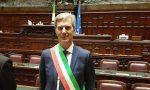 Sondrio: il Sindaco Scaramellini tra i più amati d'Italia