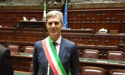 Sondrio: Marco Scaramellini tra i sindaci più apprezzati d'Italia