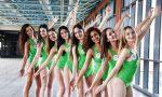 Anche una valtellinese in concorso per Miss Italia