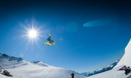 Boom di richieste per lo ski pass provinciale