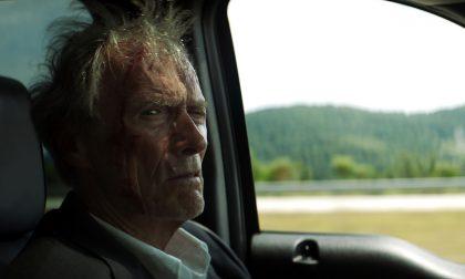 """""""The Mule"""", il testamento di Eastwood"""
