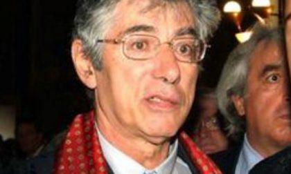 Malore in casa a Gemonio: Umberto Bossi in Rianimazione