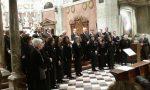 Concerto del Novum Cantivum a favore dell'Univale