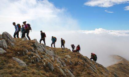 Eventi 15 agosto in Valtellina e Valchiavenna