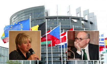 Elezioni europee, derby Crosio-Snider per la candidatura