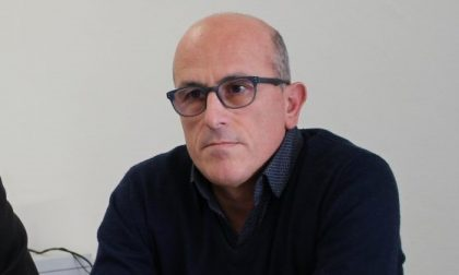 Unionmeccanica Confapi: Piero Dell'Oca di Api Lecco e Sondrio in Giunta di Presidenza