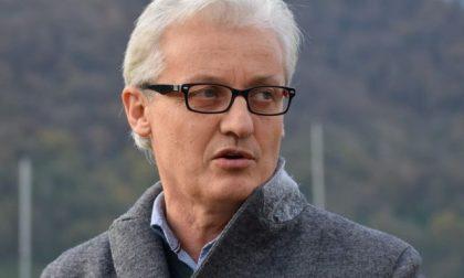 Nel segno dell'ex Roberto Polattini il derby Cosio Valtellino-Grosio
