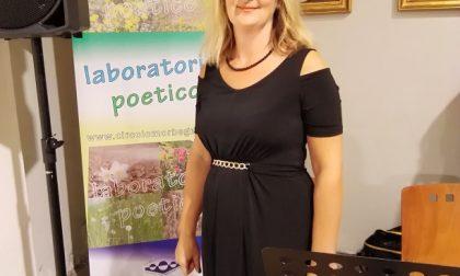 A Morbegno si celebra la Giornata mondiale della poesia