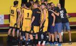 Non passa a Milano la Pezzini contro il Soul Basket