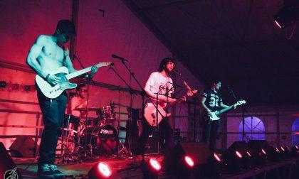 Valdidentro Spring Rock Fest