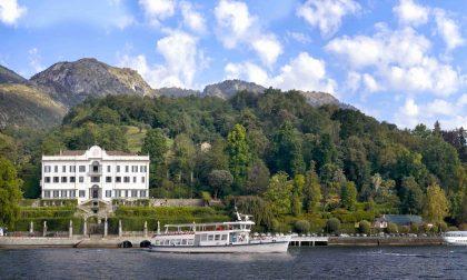 Villa Carlotta, i suoi tesori e quelli del territorio: tre mostre per una stagione