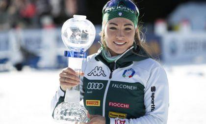 Biathlon, trionfo azzurro targato Livigno