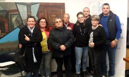 Giornalai Snag, Rosangela Rinaldi confermata alla presidenza