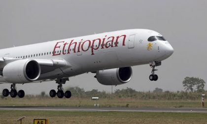 Disastro aereo Ethiopian, ecco chi sono le tre vittime lombarde