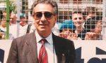 Addio a Gozzi, inventò la tappa del Giro del Mortirolo