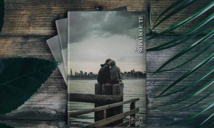 Presentazione nuovo libro della sondalina Eleonora Villa