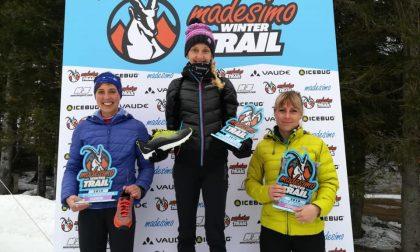 Del Pero e Sortini vincono il Madesimo Winter Trail