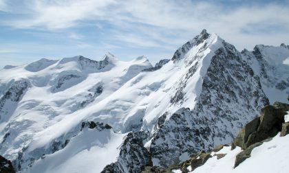 Progetto per valorizzare il patrimonio culturale all'ombra del Bernina