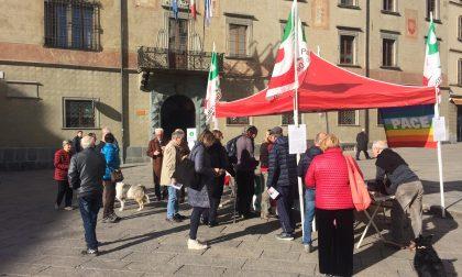 Primarie PD   i risultati in Provincia di Sondrio