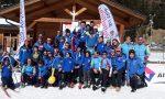 A Santa Caterina Valfurva assegnati i Titoli Regionali di Sci Nordico CLASSIFICHE
