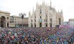 Stramilano 2019, torna la più famosa corsa non competitiva d'Italia