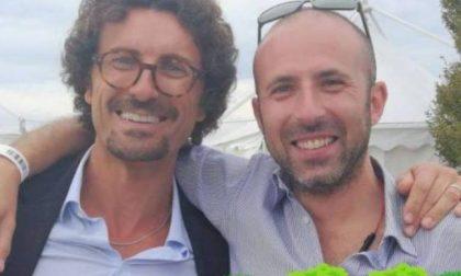 Senza qualifiche ma amico di Toninelli, ex barista al Ministero: è polemica