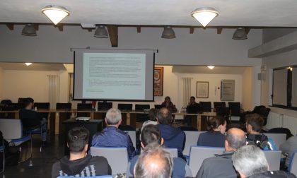 Progetto Finanza Agevolata in Valdidentro