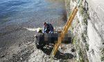 Tragedia: dalle acque del Lario riemergono due corpi senza vita. Una vittima è lecchese