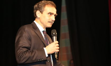 Creval, domani a Milano l'assemblea degli azionisti
