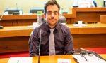 """Ringraziamenti con polemica, Sondrio Civica alla Cgil: """"occupatevi di problemi veri"""""""
