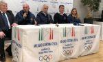 Olimpiadi Invernali 2026, la delegazione del CIO a Livigno