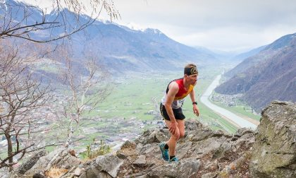 Domenica 9 maggio si corre la Colmen Trail: protagonisti e programma