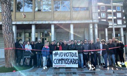 Elezioni Campione d'Italia 2019: non si presenta nessuna lista