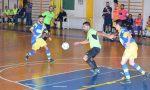 A Verderio la Talamonese si gioca la promozione in serie C2