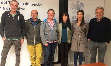 Gruppo Rifugi, confermata Elisa Montani alla presidenza