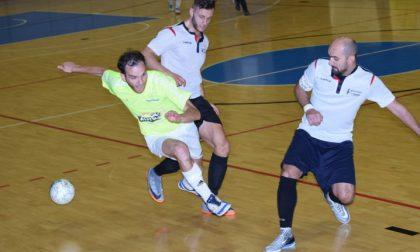 Al via playout e playoff per Castionetto e Talamonese
