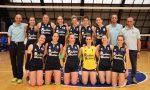 Snodo salvezza stasera per Pallavolo Altavalle e Volley 36