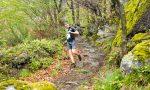 Bani e Gianola vincono la Colmen Trail