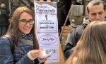 """Gerola Alta si prepara per la quarta edizione di """"Montagne di Cioccolato"""""""